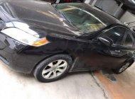 Cần bán xe Toyota Camry 2.4G sản xuất 2007, màu đen, nhập khẩu nguyên chiếc  giá 495 triệu tại Hà Nội