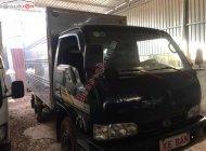 Xe tải cũ Kia K3000S sản xuất 2011, màu xanh lam  giá 119 triệu tại Thanh Hóa