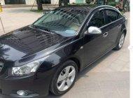 Bán Daewoo Lacetti CDX 1.6 AT 2010, màu đen, xe gia đình  giá 295 triệu tại Hà Nội