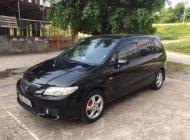Bán ô tô Mazda Premacy số tự động 2006, màu đen còn mới, giá chỉ 238tr giá 238 triệu tại Hà Nội