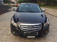 Bán ô tô Daewoo Lacetti CDX AT sản xuất 2009, xe nhập giá 268 triệu tại Ninh Bình