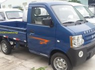 Dongben 870kg mới 100% - Hỗ trợ trả góp, 40 triệu nhận xe giá 186 triệu tại Tp.HCM