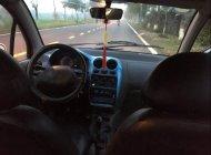 Cần bán Daewoo Matiz năm 2008, màu trắng, nhập khẩu nguyên chiếc giá 75 triệu tại Hà Nội