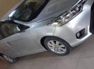 Bán xe Toyota Vios đời 2014, màu bạc, xe đẹp không lỗi gì cả giá 400 triệu tại Nghệ An