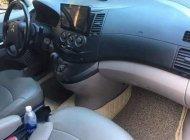 Bán xe Mitsubishi Grandis 2005, màu đen, nhập khẩu nguyên chiếc, nước sơn đẹp giá 300 triệu tại Tp.HCM