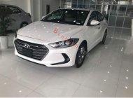 Bán Hyundai Elantra 1.6AT 2019 mới mang ngôn ngữ thiết kế mới, tinh xảo hiện đại hơn giá 620 triệu tại Ninh Bình