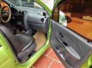 Bán xe Daewoo Matiz năm sản xuất 2004, xe gia đình đang sử dụng tốt giá 65 triệu tại Hà Nội