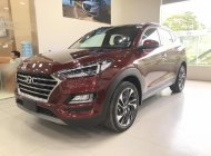 Hyundai Tucson 1.6 Turbo model 2019 - Đủ màu giao ngay - Gói KM lên tới 20 triệu - Ms Lan 0919929923 giá 906 triệu tại Hà Nội