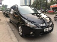 Bán xe Mitsubishi Grandis đời 2005, màu đen, giá tốt giá 305 triệu tại Hà Nội