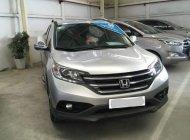 Bán Honda CR V 2013, ngoại thất còn đẹp giá 770 triệu tại Tp.HCM