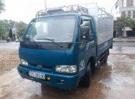 Bán ô tô Kia K3000S 2013, nhập khẩu, xe chạy ít  giá 557 triệu tại Nghệ An