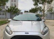 Bán Ford Fiesta 2014 1.5 AT, xe gia đình đang sử dụng cực kỳ tốt giá 373 triệu tại Đà Nẵng