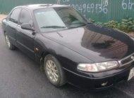 Bán xe Mazda 626 năm sản xuất 1994, màu đen giá 67 triệu tại Hà Nội