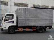 Bán Hãng khác Xe tải DO THANH IZ65 GOLD đời 2019, màu xanh lam, nhập khẩu chính hãng giá 355 triệu tại Tp.HCM