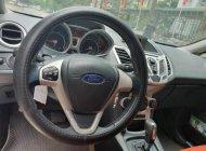 Bán Ford Fiesta năm sản xuất 2012 giá 313 triệu tại Hà Nội
