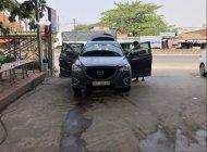 Cần bán Mazda CX 5 đời 2015 giá 680 triệu tại Tp.HCM