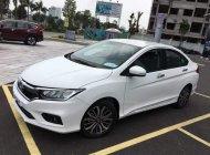 Honda ô tô Bắc Ninh - ưu đãi tới 25 triệu - khuyến mại lớn - hỗ trợ trả góp 80% giá 559 triệu tại Bắc Ninh