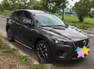 Cần bán gấp Mazda CX 5 sản xuất năm 2016 chính chủ, giá chỉ 725 triệu giá 725 triệu tại Sóc Trăng
