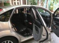 Bán Ford Focus 2010, xe số tự động giá 320 triệu tại Tp.HCM