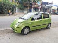 Bán xe Daewoo Matiz đời 2003 giá 50 triệu tại Hà Nội