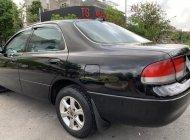 Cần bán Mazda 626 sản xuất 1998, màu đen xe nhập, giá chỉ 118tr giá 118 triệu tại Quảng Ngãi