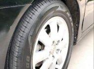 Bán xe Toyota Camry 2.4G 2003, màu đen, số sàn giá 345 triệu tại Cần Thơ