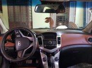 Cần bán xe Daewoo Lacetti 2010, màu bạc, xe nhập, giá tốt giá 295 triệu tại Quảng Trị