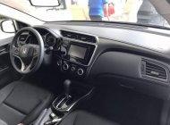 Bán xe Honda City năm sản xuất 2019 giá 559 triệu tại Tp.HCM