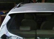 Bán ô tô Chevrolet Spark năm 2009, màu bạc giá 90 triệu tại Nghệ An