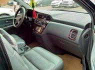 Bán lại xe Honda Odyssey đời 2002, xe nhập Mỹ giá 330 triệu tại Tp.HCM
