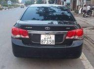 Bán xe Daewoo Lacetti CDX năm sản xuất 2010, màu đen, nhập khẩu Hàn Quốc giá 265 triệu tại Sơn La