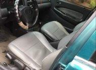 Bán ô tô Mazda 323 năm sản xuất 1998, nhập khẩu nguyên chiếc giá 75 triệu tại Quảng Ninh