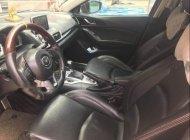 Bán Mazda 3 đời 2016, màu đỏ giá 520 triệu tại Lâm Đồng