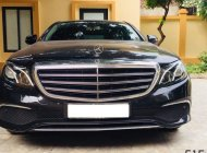 Cần bán lại xe Mercedes đời 2018, màu đen số tự động giá 1 tỷ 920 tr tại Hà Nội