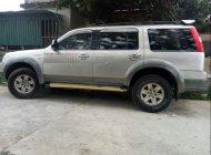 Bán Ford Everest đời 2008, nhập khẩu nguyên chiếc giá 350 triệu tại Nghệ An