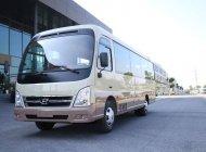 Xe Hyundai 29 chỗ sx 2019 LH 0969.852.916 giá 1 tỷ 345 tr tại Hà Nội