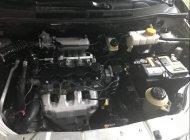 Bán xe Chevrolet Aveo sản xuất 2015, màu bạc, số sàn giá 260 triệu tại Đắk Lắk
