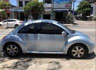 Bán Volkswagen Beetle năm 2009, xe nhập, xe gia đình giá 450 triệu tại TT - Huế