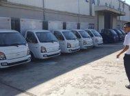 Hyundai 1.5 tấn mới 100% LH 0969.852.916 giá 395 triệu tại Hà Nội