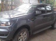 Bán Ford Ranger sản xuất năm 2015, màu xám, 540tr giá 540 triệu tại Hà Nội
