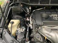 Bán Toyota Venza 2.7 AWD 2009, màu đen, xe nhập, 680tr giá 680 triệu tại Hải Dương