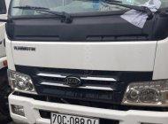 Ngân hàng VPB thanh lý xe ô tô tải thùng kín Veam VT200A giá 190 triệu tại Tp.HCM