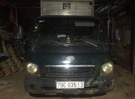 Bán ô tô cũ Kia K2700 năm 2001, giá tốt giá 65 triệu tại Đắk Lắk