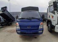 Bán xe tải TMT Daisaki NH-249T giá 377 triệu tại Cần Thơ