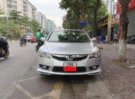 Bán xe Honda Civic 2.0 AT đời 2011 mới nhất Việt Nam. giá 468 triệu tại Hà Nội