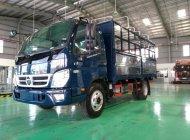 Mua bán xe tải 5 tấn Vũng Tàu- Thaco Ollin - trả góp lãi thấp - xe tải chất lượng giá 479 triệu tại BR-Vũng Tàu