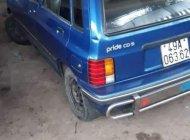 Cần bán xe Kia CD5 2004, màu xanh lam giá 85 triệu tại Lâm Đồng