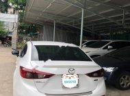Bán Mazda 3 1.5 AT năm sản xuất 2018, màu trắng giá 630 triệu tại Đà Nẵng