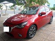 Bán Mazda 2 Hatchback 1.5AT, màu đỏ, đời 2016 giá 488 triệu tại Tp.HCM