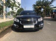 Chính chủ bán Chevrolet Cruze 1.8LTZ 2016 giá 469 triệu tại Tp.HCM